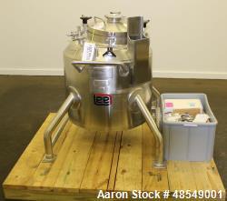 http://www.aaronequipment.com/Images/ItemImages/Tanks/Stainless-0-499-Gal/medium/Lee-Ind-120LSS_48549001_aa.jpg