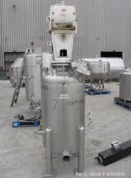 http://www.aaronequipment.com/Images/ItemImages/Tanks/Stainless-0-499-Gal/medium/Letsch_42054016_a.jpg