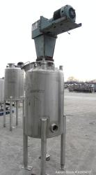 http://www.aaronequipment.com/Images/ItemImages/Tanks/Stainless-0-499-Gal/medium/Letsch_42054017_a.jpg