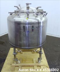 http://www.aaronequipment.com/Images/ItemImages/Tanks/Stainless-0-499-Gal/medium/Letsch_45366002_aa.jpg