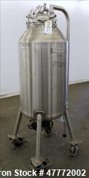 http://www.aaronequipment.com/Images/ItemImages/Tanks/Stainless-0-499-Gal/medium/Mueller-Corp-250-Liter-F-_47772002_aa.jpg