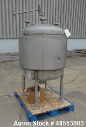 http://www.aaronequipment.com/Images/ItemImages/Tanks/Stainless-0-499-Gal/medium/Paul-Mueller_48553003_aa.jpg