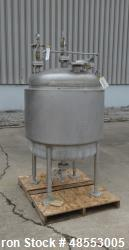 http://www.aaronequipment.com/Images/ItemImages/Tanks/Stainless-0-499-Gal/medium/Paul-Mueller_48553005_aa.jpg