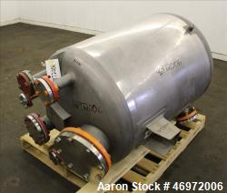 http://www.aaronequipment.com/Images/ItemImages/Tanks/Stainless-0-499-Gal/medium/Precision-Stainless_46972006_aa.jpg