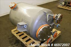 http://www.aaronequipment.com/Images/ItemImages/Tanks/Stainless-0-499-Gal/medium/Precision-Stainless_46972007_aa.jpg