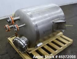 http://www.aaronequipment.com/Images/ItemImages/Tanks/Stainless-0-499-Gal/medium/Precision-Stainless_46972008_aa.jpg