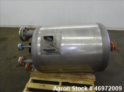 http://www.aaronequipment.com/Images/ItemImages/Tanks/Stainless-0-499-Gal/medium/Precision-Stainless_46972009_aa.jpg