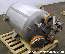 http://www.aaronequipment.com/Images/ItemImages/Tanks/Stainless-0-499-Gal/medium/Precision-Stainless_46972010_aa.jpg