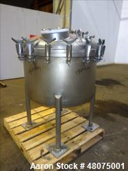 http://www.aaronequipment.com/Images/ItemImages/Tanks/Stainless-0-499-Gal/medium/Precision-Stainless_48075001_aa.jpg
