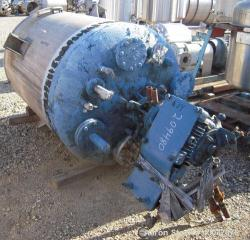 http://www.aaronequipment.com/Images/ItemImages/Tanks/Stainless-0-499-Gal/medium/PX-Engineering_40037075_a.jpg