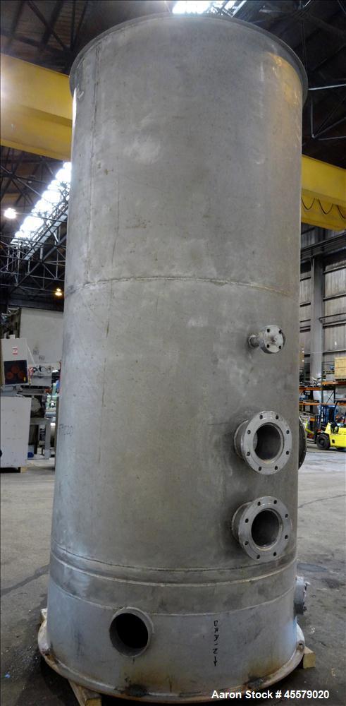 Unused- Buffalo Tank, Approximately 1,800 Gallon
