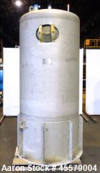 http://www.aaronequipment.com/Images/ItemImages/Tanks/Stainless-500-999-Gal/medium/Ionics_45579004_aa.jpg