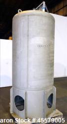 http://www.aaronequipment.com/Images/ItemImages/Tanks/Stainless-500-999-Gal/medium/Ionics_45579005_aa.jpg