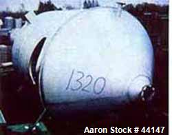 http://www.aaronequipment.com/Images/ItemImages/Tanks/Stainless-5000-Gal-and-up/medium/Luwa_44147_a.jpg