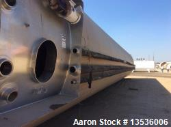 http://www.aaronequipment.com/Images/ItemImages/Tanks/Stainless-5000-Gal-and-up/medium/Mueller-Corp_13536006_aa.jpg