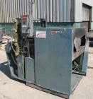 Used- AAA Plastic Equipment Machine Enforcer Thermoformer, Model MBD2436A. 24