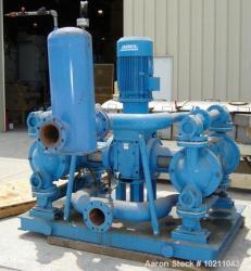 http://www.aaronequipment.com/Images/ItemImages/Water-Treatment-Equipment/Water-Treatment-Equipment/medium/Abel-Pump-EM-12572200-SG_10211043_a.jpg