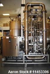 http://www.aaronequipment.com/Images/ItemImages/Water-Treatment-Equipment/Water-Treatment-Equipment/medium/Gea-Niro_11453306_aa.jpg