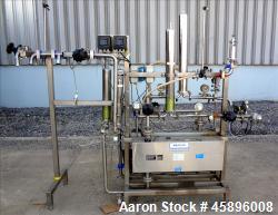 http://www.aaronequipment.com/Images/ItemImages/Water-Treatment-Equipment/Water-Treatment-Equipment/medium/US-Filter-MP-2-SL_45896008_aa.jpg