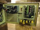 Used- Finn Aqua pure Steam Generator, 200 H1