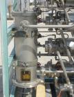Used- Stainless Steel Santasalo-Sohlberg FinnAqua Sabex Distiller