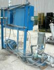 Used- Ionics Reverse Osmosis System