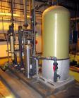 Used-Ionics Water Softener