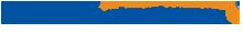 ae flyout logo