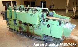 Used- Sheeter