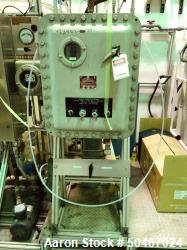 Used- Watlow Water Heater, Unit# 711-00ABX193