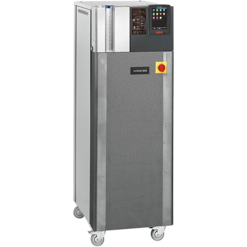 Unused- Huber Technologies Unistat 905 Refrigerated Heating Circulator w/Dynamic