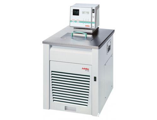 Unused- Julabo FP50-HL Refridgerated Heating Circulator