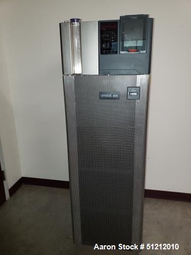 Unused- Huber Technologies Unistat 825 Dynamic Temperature Control System