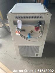 Used-Julabo FL4003 Rotary Evaporator Chiller