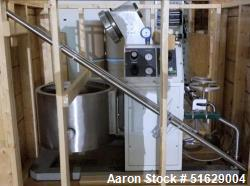 https://www.aaronequipment.com/Images/ItemImages/Cannabis-Equipment/Cannabis-and-Hemp-Rotary-Evaporators/medium/Buchi-R-187-EX_51629004_aa.jpg