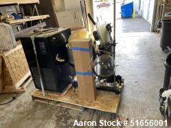 Unused - USA Lab 50L Rotary Evaporator