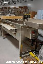 Used- GreenBroz Bud Sorter
