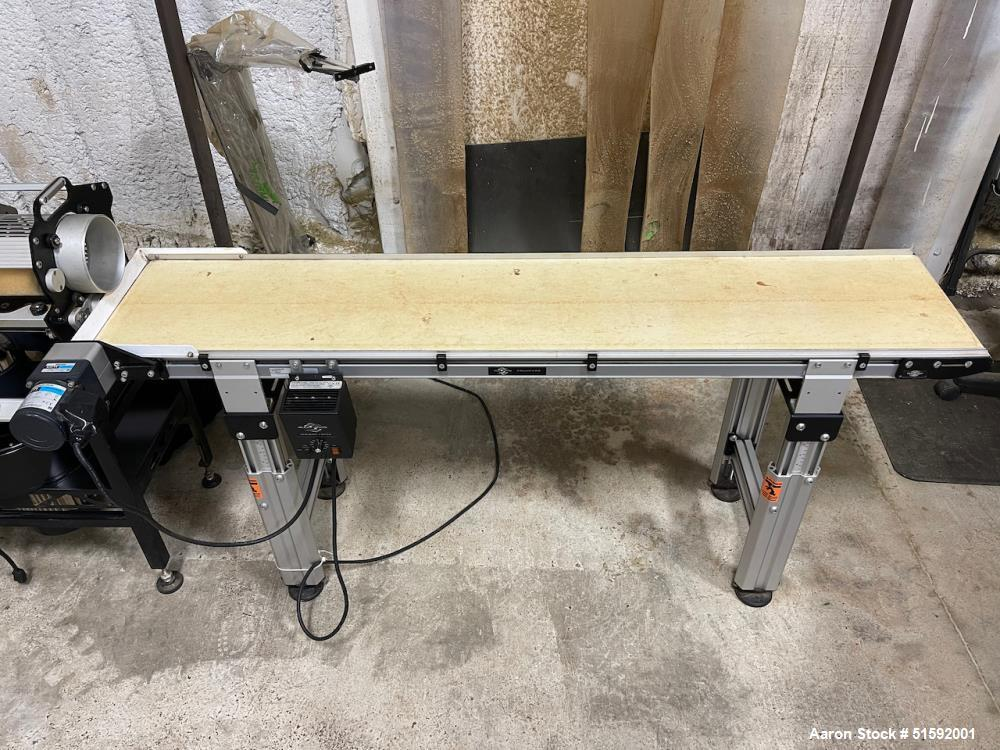 Used- Two Twister Cannabis & Bud Trimmers