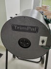Used- TrimPal Cannabis Trimmer