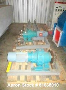 Unused - KDK Electric Belt Hemp Dryer