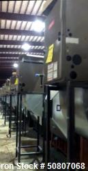 Unused- Coleman Heating Unit. Model TM9E120D20MP12A