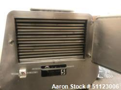 Used- Commerical Dehydrator Harvest Saver Cabinet Dryer