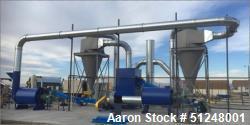 https://www.aaronequipment.com/Images/ItemImages/Cannabis-Equipment/Drying-Equipment/medium/HEMP-3000S_51248001_aa.jpg