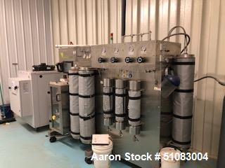 Used- ExtraktLAB CO2 Extraction System Model 140