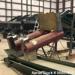 Used- Hemp Robotics Cannon