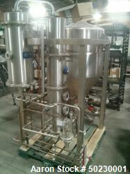 Unused- Destila Batch Distiller