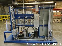 Used-Supercritical Fluid Tech Dual 5L Extractor