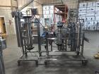 Used- Eden Labs 20L Hi-Flo 2K Extractor
