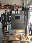 Used- MRX CO2 Cannabis Extraction System