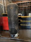 Used- MRX Xtractor, Model XTR 100L Supercritical CO2 Extractor